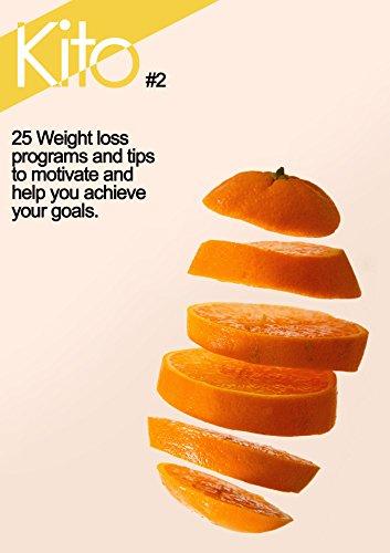 Loss achieve program weight