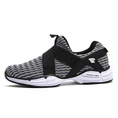 (メーレンヒューズ)Maylen Hughesランニング シューズ 運動 靴 スポーツ ジョギング シューズ メンズ レディース