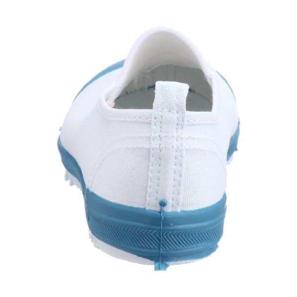 [アキレス] 上履き 日本製 校内履きEX2...の紹介画像30