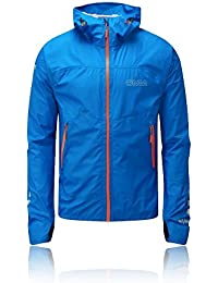 OMM/オーエムエム/オリジナルマウンテンマラソン Aether Jacket/イーサージャケット メンズ Blue サイズS