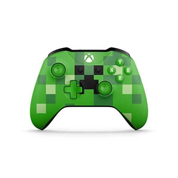 Xbox ワイヤレス コントローラー (Min...の紹介画像5