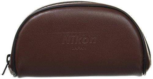 Nikon ソフトケース ミクロン6X15/7x15付属品 CSM6X15