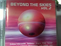 Vol. 2-Beyond the Skies