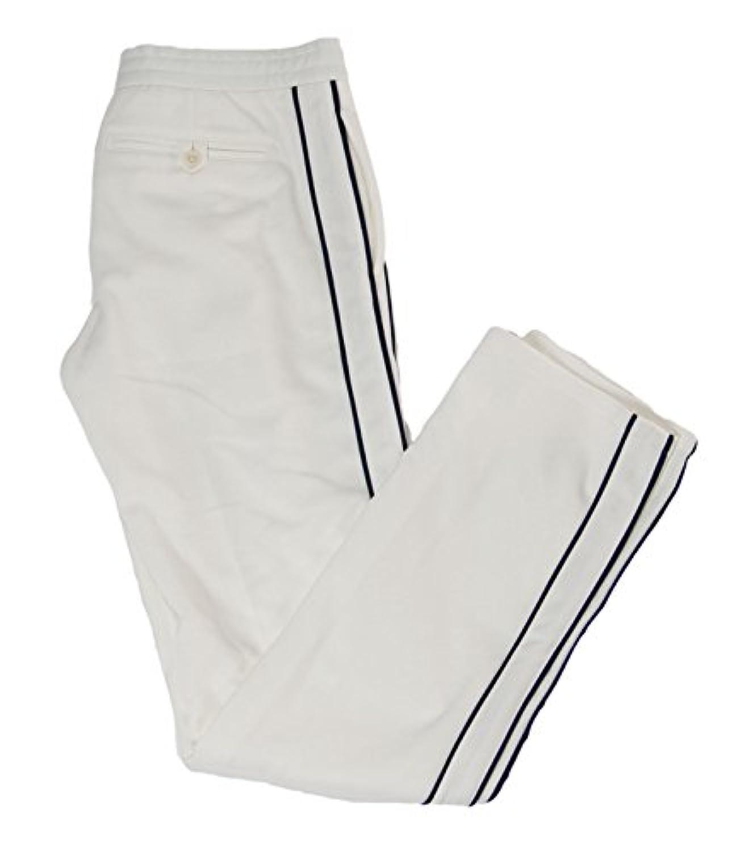 Vilebrequin APPAREL メンズ US サイズ: Medium カラー: オフホワイト
