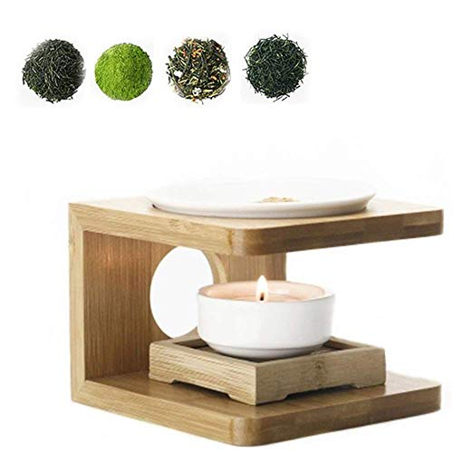 茶香炉 陶器茶香炉 茶こうろ 茶 インテリア お祝い最適なプレゼント 茶香炉 陶器茶香炉 アロマ炉 茶こうろ お茶