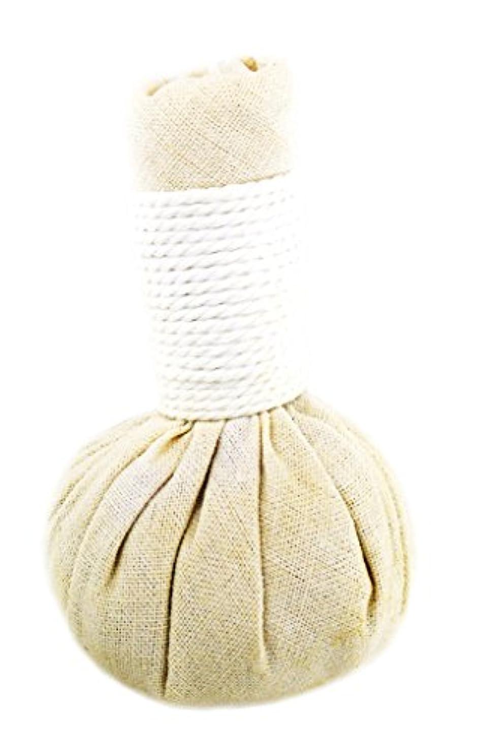 息苦しい実用的トーンハーブボール タイエステ オーガニック ハーバボール