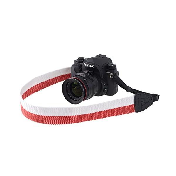 ARNUVO カメラストラップの紹介画像38