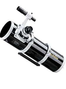 Sky-Watcher ニュートン式反射望遠鏡 BKP130Dual Speed