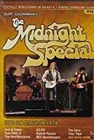 The Midnight Special: 1978