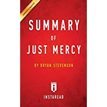 a mercy summary A mercy [toni morrison] on amazoncom free shipping on qualifying offers national bestsellerone of the new york times 10 best books of the year in the 1680s the slave trade in the americas is still in its infancy.