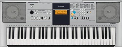 YAMAHA 電子キーボード PORTATONE(ポータトーン) PSR-E323