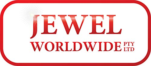 Global Cook Book: Jewel Worldwide Pty Ltd (English Edition)