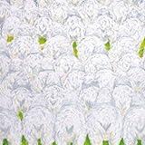 YOU and I/羊の群れは丘を登る