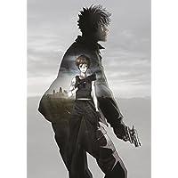 劇場版 PSYCHO-PASS サイコパス Blu-ray Standard Edition