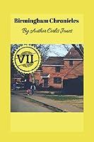 Birmingham Chronicles (Volume)