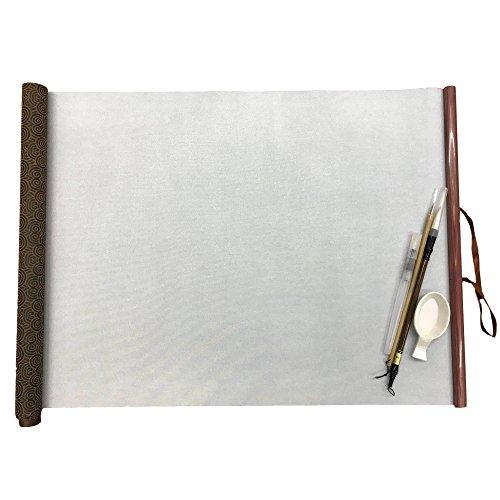 [해외]AW-Net 사경 물을 움직여 기호 먹물 필요 물 기호 서예 서예 연습 붓 3 개 세트/AW-Net Slippery writing with sewage water Ink without water ink written calligraphy Calligraphy practice brush 3 sets