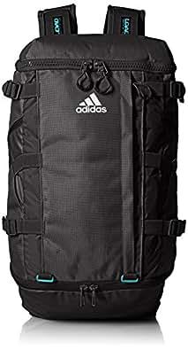[アディダス] adidas リュック OPS バックパック 26L BHG79 ブラック
