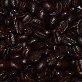 CAFE LUA CHEIA マンデリン ブルーバタック スペシャルティー コーヒー豆 200g 深煎 自家焙煎 (豆のまま ※ おすすめ)