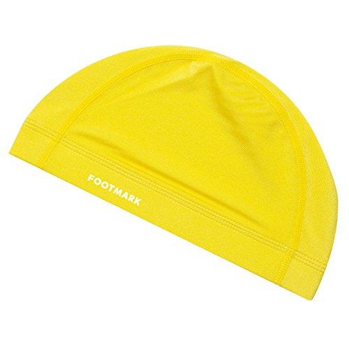 [해외]FOOTMARK (풋 마크) 수영 모자 수영 모자 새로운 투웨이 캡 230178/FOOTMARK (Foot Mark) Swimming Cap Swimming Cap New Two Way Cap 230178
