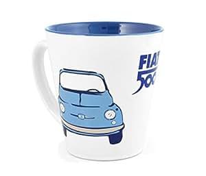 FIAT(フィアット) マグカップ FICE04