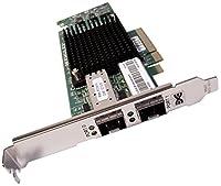 IBM 2- Port 95y3766p00541410GbE仮想ファブリック95y3764