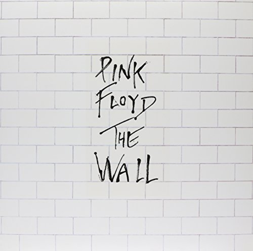 The Wall / Pink Floyd