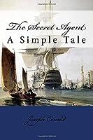 The Secret Agent: A Simple Tale [並行輸入品]