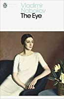 Eye (Penguin Twentieth Century Classics) by VLADIMIR NABOKOV(1905-06-14)