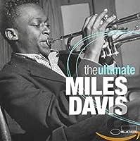 Ultimate Miles Davis