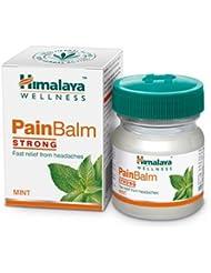 Himalaya Pain Balm Strong 45 gm