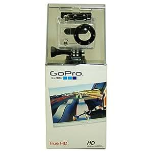 GoPro HD Helmet HERO ゴープロ ハイディフィニション ヘルメットヒーロー WCHDHH1