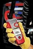 クランプ電力チェッカー クランプ電力計 電力測定器 APPA136