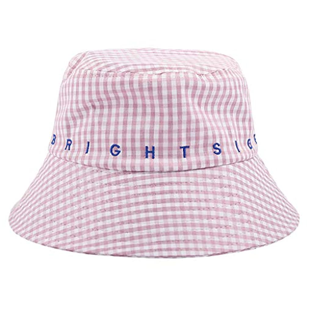 マオリブロックするできた帽子 レディース uv帽 UVカット 漁師の帽子 99%uvカット 日除け ハット 調整テープ キャップ 折りたたみ 漁師帽 つば広 帽子 レディース キャップ 調節テープ 吸汗通気 紫外線対策 おしゃれ 高級感 ROSE...