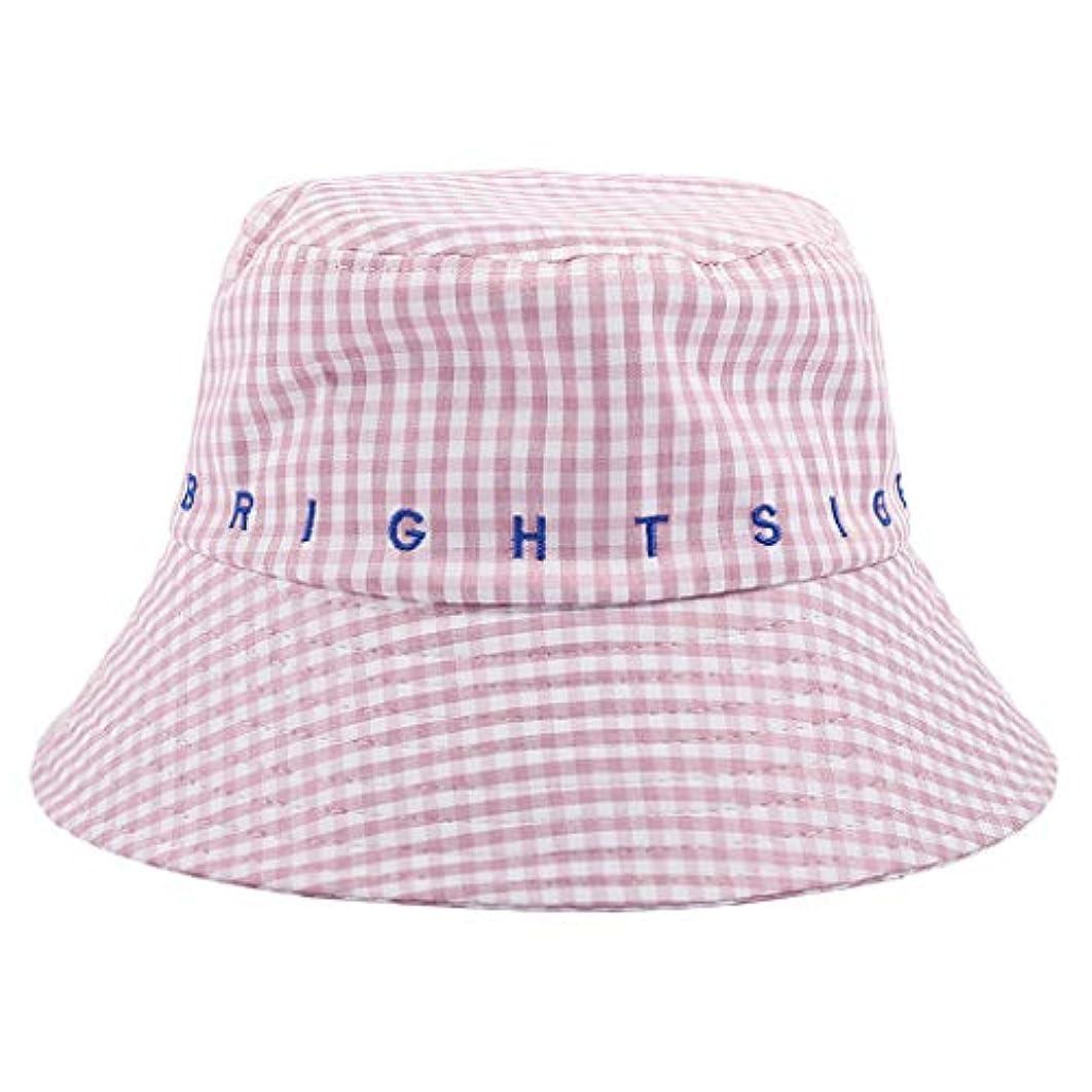 万一に備えて歴史家召集する帽子 レディース uv帽 UVカット 漁師の帽子 99%uvカット 日除け ハット 調整テープ キャップ 折りたたみ 漁師帽 つば広 帽子 レディース キャップ 調節テープ 吸汗通気 紫外線対策 おしゃれ 高級感 ROSE...