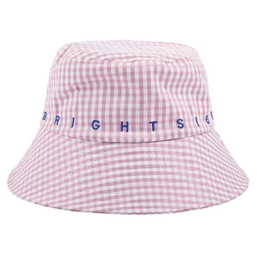帽子 レディース uv帽 UVカット 漁師の帽子 99%uvカット 日除け ハット 調整テープ キャップ 折りたたみ 漁師帽 つば広 帽子 レディース キャップ 調節テープ 吸汗通気 紫外線対策 おしゃれ 高級感 ROSE...