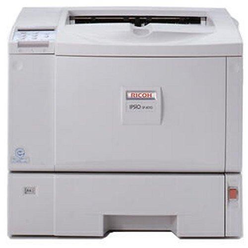 リコー IPSiO SP4000(モノクロレーザープリンタ/A4) 515310
