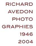 Photographies 1946-2004