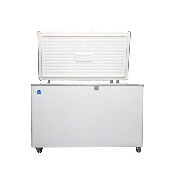 冷凍ストッカー【JCMC-385】 JCMC-385の紹介画像2