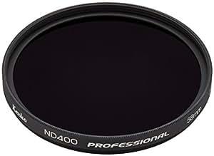 Kenko NDフィルター ND400 プロフェッショナル 77mm 光量調節用 177235