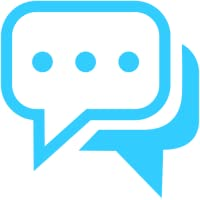 Chatting setting