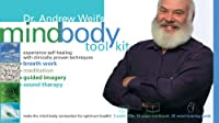 Dr Andrew Weil's Mind
