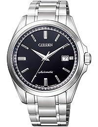 [シチズン]腕時計 Citizen Collection シチズン コレクション メカニカル NB1041-84E メンズ