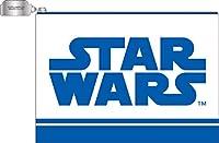 スター・ウォーズ・サガ The Star Wars Saga フラットポーチ