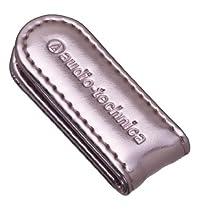 オーディオテクニカ コード巻取りホルダー ピンク AT-CW4 PK