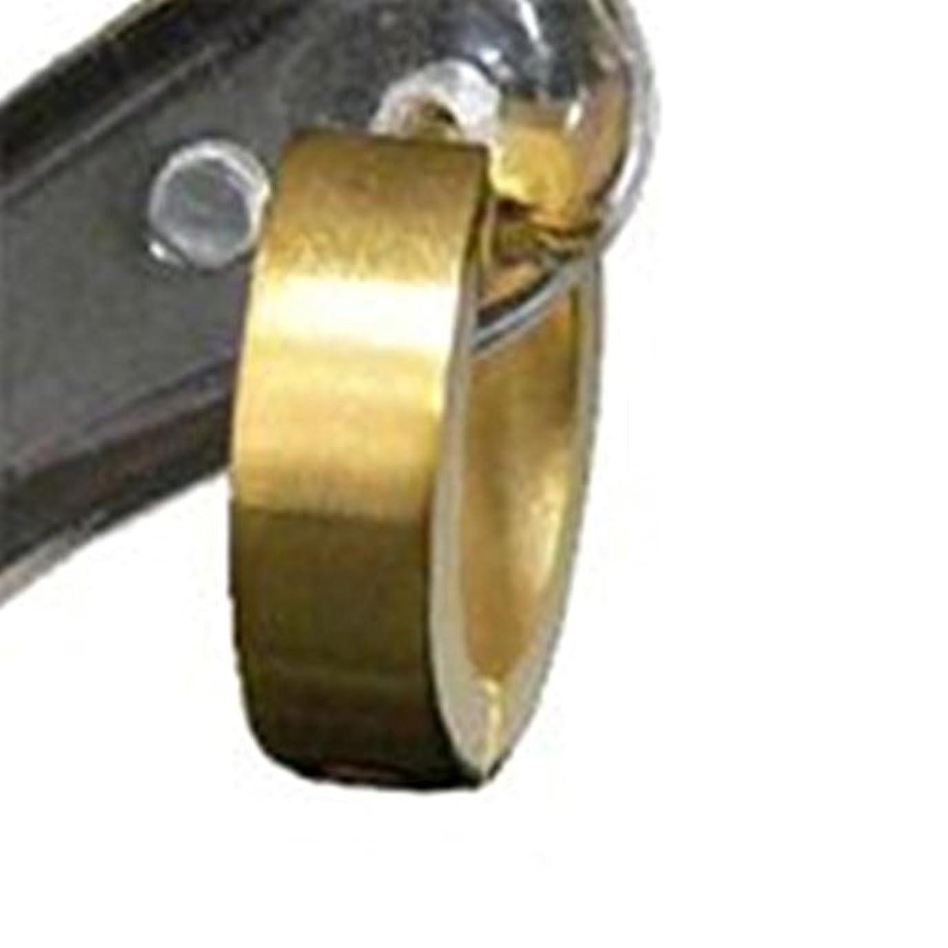出来事木材付録ピアス メンズ sp47 最安1個売り 新色ゴールド 最高級ステンレスピアス デザイン