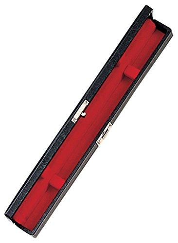 PICKBOY ピックボーイ タクトハードケース HC-50