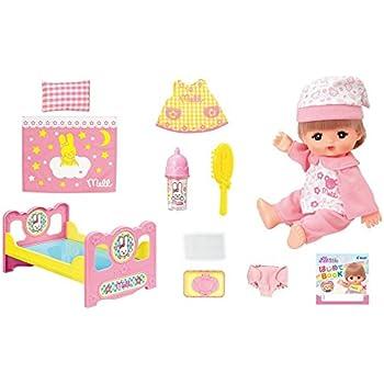 メルちゃん お人形セット入門セット (NEW)