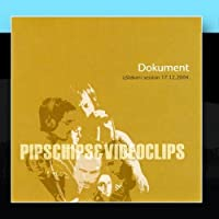 Dokument: Izstekani Session 17.12.2004 by Pips Chips & Videoclips