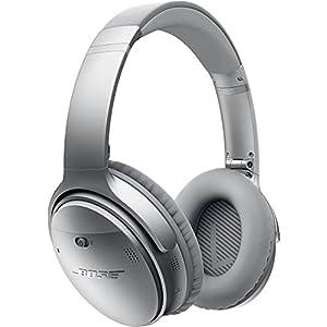 Bose QuietComfort 35 wi...の関連商品1