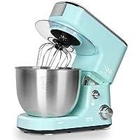 麺機,多機能キッチン マシン,自動多機能パスタ マシン-A